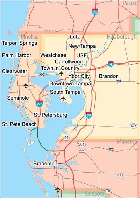 where is new port richey florida on map with T A Neighborhoods on LocationPhotoDirectLink G34076 D120511 I63932880 Inn on the Gulf Bayo  Point Florida moreover Citra Fl Homes likewise Central West Florida together with New Port Richey furthermore suncoastyachtservice.