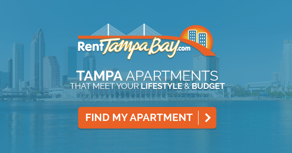 tampa apartments apartments in tampa for rent renttampabay