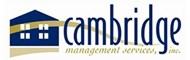 Cambridge Management Services, Inc.