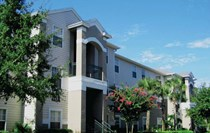 Photo of Windermere Apartments