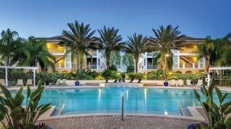 Apartments In Brandon Fl Renttampabay
