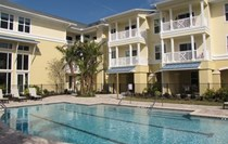 Photo of Banyan Senior Apartments