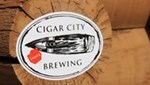 Cigar City Brewery