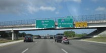 Interstate-75 (I-75)