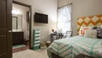 2 Bedrooms USF
